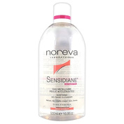 SENSIDIANE SOOTHING NO RINCE CLEANSER
