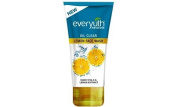 Everyuth Naturals Oil Clear Lemon Face Wash, 150G