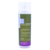 Soap Free Gel Face Wash - Bathroom Size Bottle
