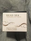 DEAD SEA Nurturing Moisturing Day Cream 50ml