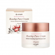 Coesam Organic Rosehip Pure Cream