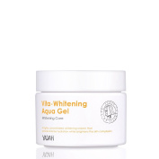 [YADAH] Vita-Whitening Aqua Gel 50ml