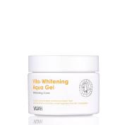 [YADAH] Vita-Whitening Aqua Gel 50ml