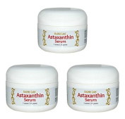 Madre Labs, Astaxanthin Serum (Cream), 30ml (28 G)