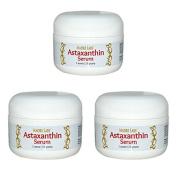 Madre Labs, Astaxanthin Serum (Cream), 30ml (28 G)