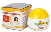 Emami Herbal Cold Cream With Saffron & Milk 100 Millilitres