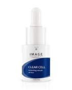 IMAGE Skincare Clear Cell Restoring Serum (30ml) + SMI Tote Bag
