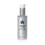 PRAI PURE PRAI Lifting Concentrate - 30ml