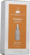 Vitamin C Facial Oil
