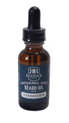 Red Rock Chemist Professional Scent Beard Oil