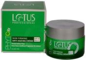 Lotus Professional Phyto Rx Skin Firming Anti Ageing Creme Spf-25,50G