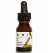 Isomers Stem Genesis Intensive Serum Concentrate 0.51 Fl Oz 15 ml