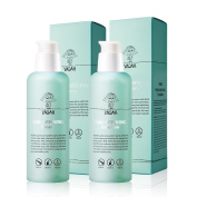 [YADAH] Pore Refining Emulsion 120ml + Toner 120ml SET