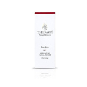Therapi Rose Otto Hydrating Facial Toner 100ml