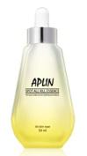 Aplin Spot All Kill Essence 50ml Hot Item of K-Beauty & Cosmetics