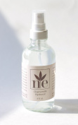 Chamomile Hydrosol 120ml- All Natural Facial Toner Made With Organic Chamomile - No Preservatives