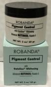 Retinol by Robanda Pigment control, 60ml