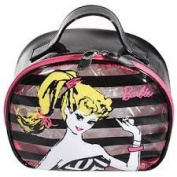Barbie Cosmetic Beauty Bag Funktionally Fun Exclusive 22cm