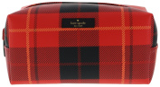 Kate Spade New York Newbury Lane Printed Medium Davie
