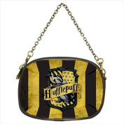Harry Potter Hufflepuff Chain Purse