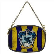 Harry Potter Ravenclaw Chain Purse