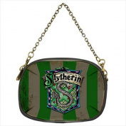 Harry Potter Slytherin Chain Purse