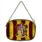 Harry Potter Gryffindor Chain Purse