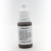 Getbetterlife Permanent Makeup Cosmetic Tattoo Ink Micro Pigment Colour 23 colours for your choose