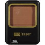 Black Radiance Pressed Powder, Golden Almond, .830ml