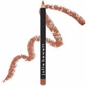 Julie Hewett Los Angeles Noir Collection Lip Pencil - Nude Noir