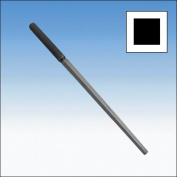 """Jewellers Tools """"Square"""" Bezel Ring Mandrel Wire Wrapping"""