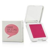 Kiss N Tell Lip And Cheek Tint - Posey Rosey, 7g5ml