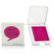 Kiss N Tell Lip And Cheek Tint - Bed Of Roses, 7g5ml