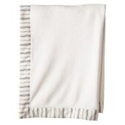 Toile Bebe Baby Blanket