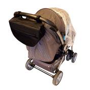 Hiltow stroller insulated bag