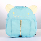 HIGHKID new nappy bags mother bag high quality maternity mummy nappy bags flower style mom handbag baby stroller bag