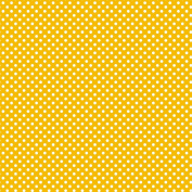 Vinyl Boutique Shop Craft Adhesive Polka Dot Medium Vinyl Sheets Adhesive Vinyl HT-0151-27