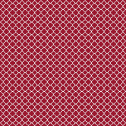 Vinyl Boutique Shop Craft Adhesive Quatrefoil Vinyl Sheets Adhesive Vinyl HT-0154-12