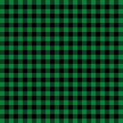 Vinyl Boutique Shop Craft Adhesive Buffalo Plaid Flannel Vinyl Sheets Adhesive Vinyl HT-0147-1