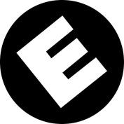 Mr Robot Logo Evil Corp Decal Logo Vinyl Sticker 4 Stickers