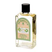 D.R Harris Sandalwood Aftershave, 150 ml