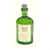 Royall Lyme All-Purpose Lotion, 240ml Splash