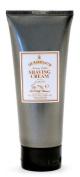 D.R. Harris Almond Shaving Cream, Travel Tube