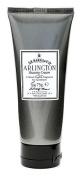 D.R. Harris Arlington Shaving Cream, Travel Tube
