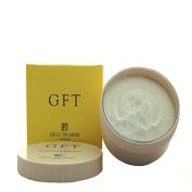 Geo F. Trumper GFT Shaving Cream, Large Tub