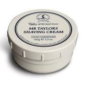 Taylor of Old Bond Street Shaving Cream Bowl, Mr Taylors