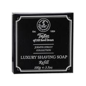 Taylor of Old Bond Street Jermyn Street for Sensitive Skin Shaving Soap refill