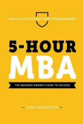 5-Hour MBA