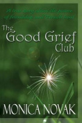 The Good Grief Club