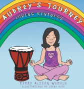 Audrey's Journey